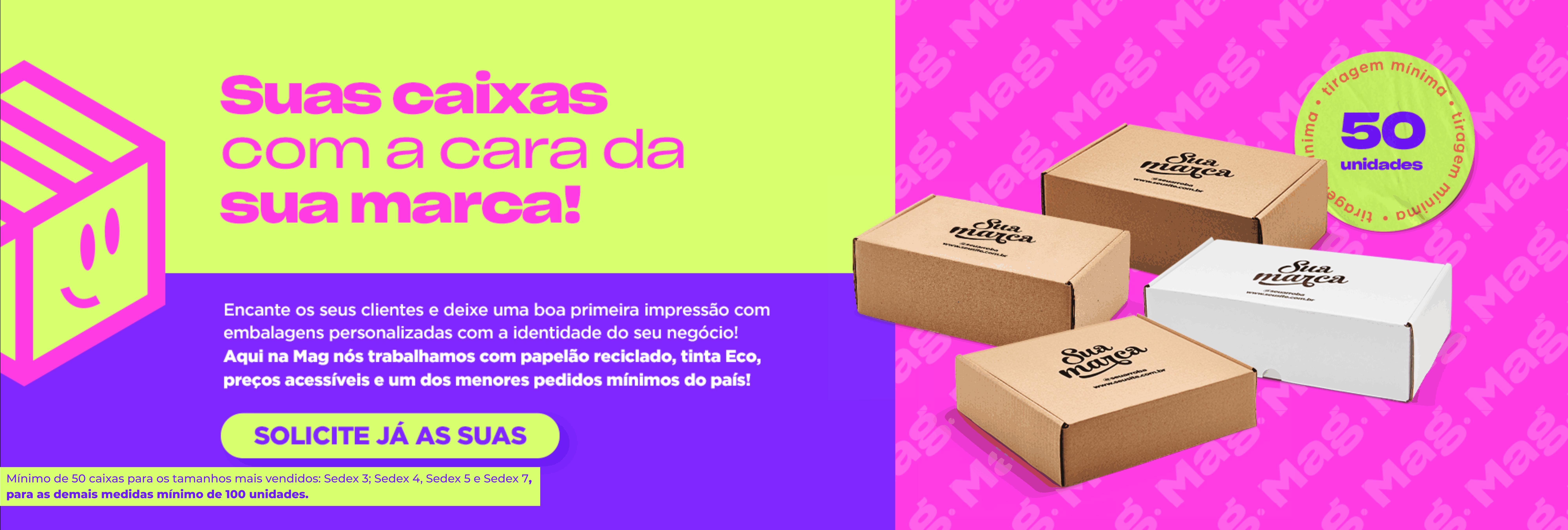 embalagem-personalizada-ecommerce-vendaonline-