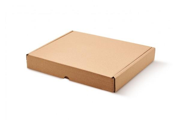 Caixa Sedex 02 - (30x25x4) Lisa